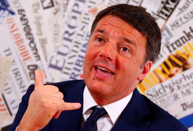 Ιταλικές εκλογές 2018: Αυτές είναι οι βασικές παρατάξεις. Αναλυτικά τα προγράμματά