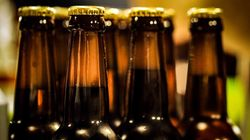 Supermarket Beer Is 188% More Affordable Than It Was 30 Years