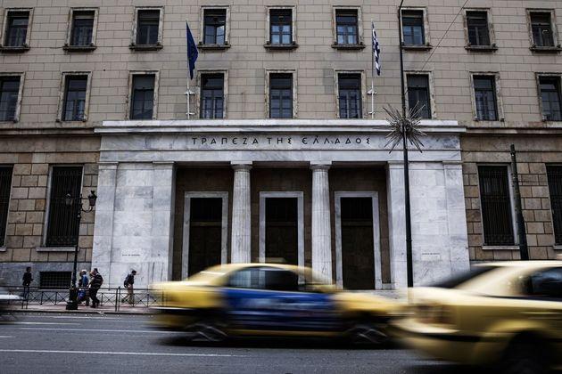 Handelsblatt: Ώρα της αλήθειας για τις ελληνικές τράπεζες. Συγκρατημένη αισιοδοξία για τα stress