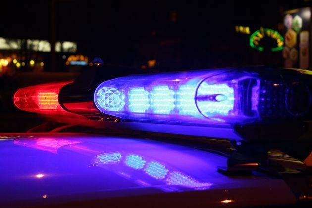 Πώς έγιναν δύο εκτελέσεις σε ένα 24ωρο στην Αθήνα. Πρόσωπα-«κλειδιά» αναζητά η