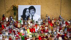 Υπόθεση Γιαν Κούτσιακ. Η στυγερή δολοφονία ενός δημοσιογράφου για να μην αποκαλύψει υπόθεση διαφθοράς στη