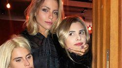 To κεφάλι ως αξεσουάρ που έδειξε ο οίκος Gucci, εξελίχθηκε στο τελευταίο viral trend του