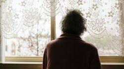 Mehr Geld hilft keinem Hartz-IV-Empfänger –sie brauchen etwas ganz anderes