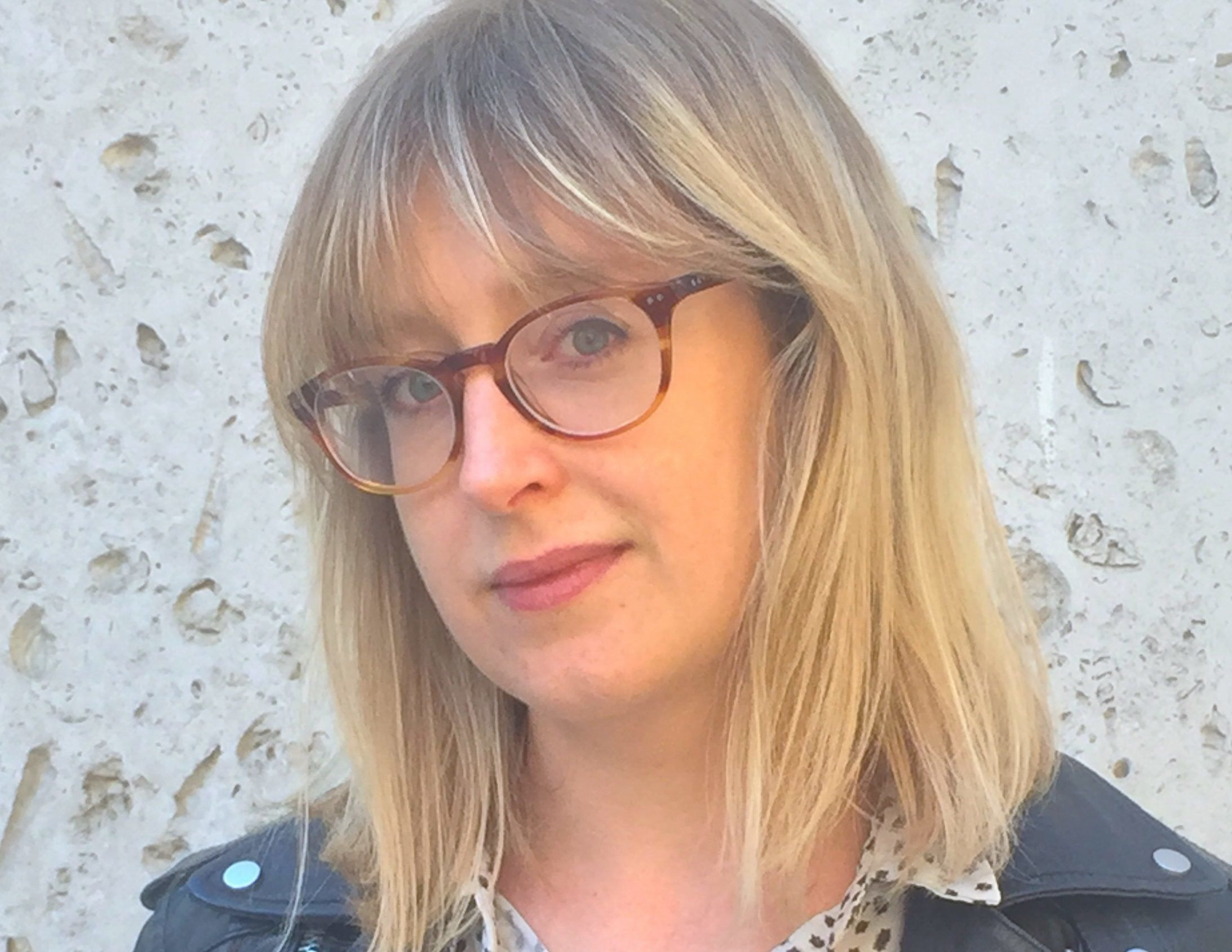 HuffPost UK hires Jess Brammar from BBC as Head of News.