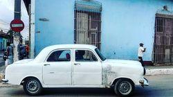 Κούβα: Ταξίδι εκτός Αβάνας, εξερευνήστε το Varadero και το