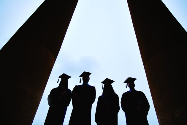 Universities Should Stop Making Unconditional Offers, Says