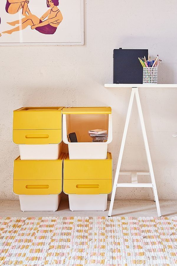 "<a href=""https://www.urbanoutfitters.com/shop/stackable-storage-box-set?category=furniture&color=074"" target=""_blank"">Not"