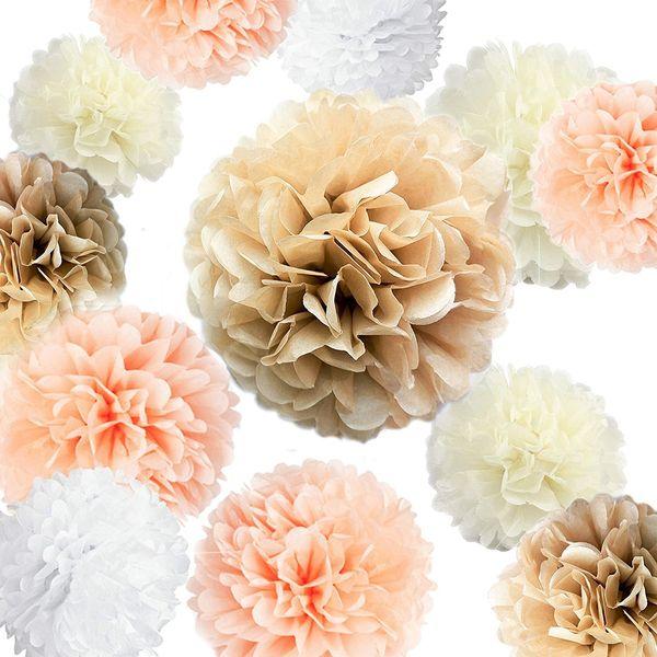 "Get them <a href=""https://www.amazon.com/Flowers-Wedding-Birthday-Bachelorette-Nursery/dp/B074THJ79B/?tag=thehuffingtop-20"" t"