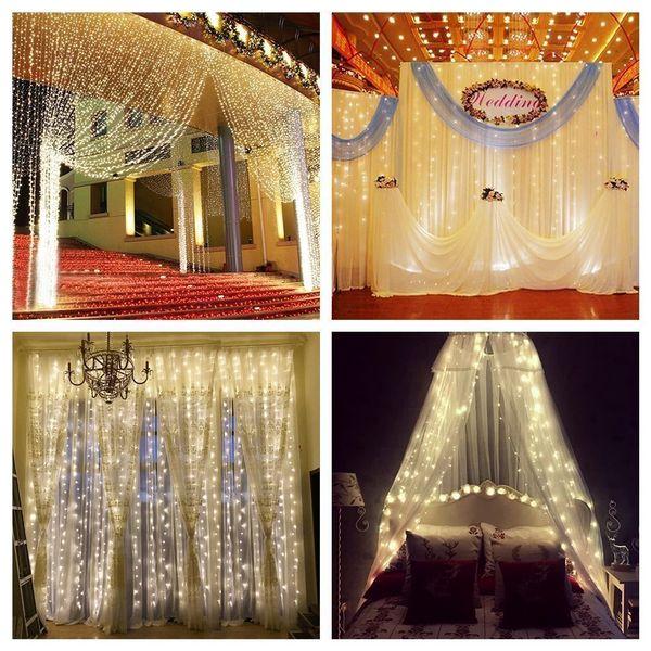 "Get them <a href=""https://www.amazon.com/ZSTBT-Linkable-304LED-Curtain-Wedding/dp/B01L8Z5RRQ/ref=sr_1_27?amp=&ie=UTF8&keyword"
