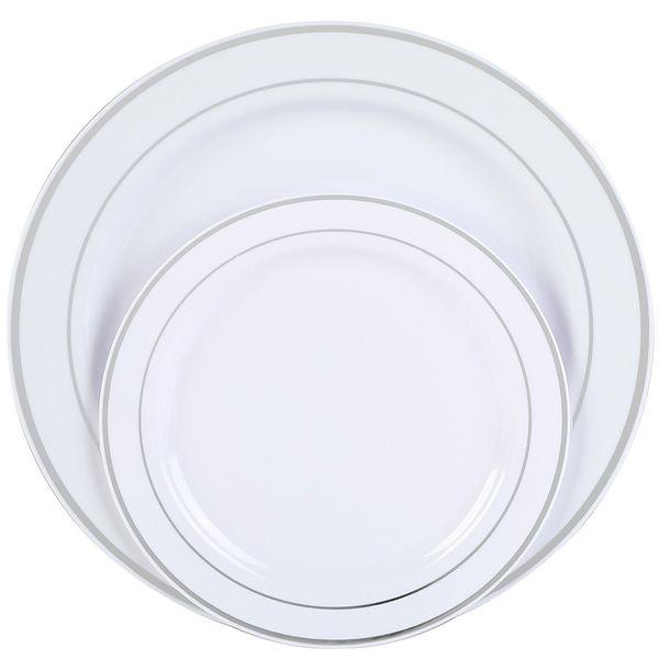 "Get them <a href=""https://www.amazon.com/Disposable-Finest-Cutlery-Weddings-Occasions/dp/B07324C8RZ/ref=sr_1_92?amp=&ie=UTF8&"