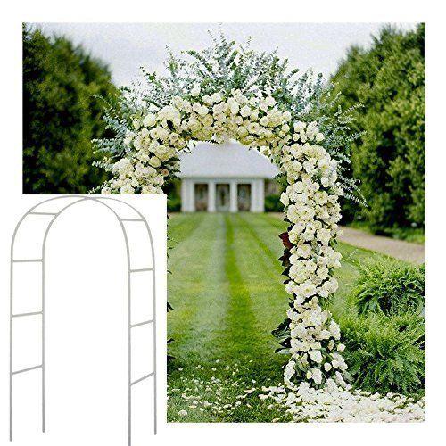 "Get it <a href=""https://www.amazon.com/Adorox-Lightweight-Wedding-Garden-Decoration/dp/B01D3MKXV2/ref=sr_1_86?amp=&ie=UTF8&ke"