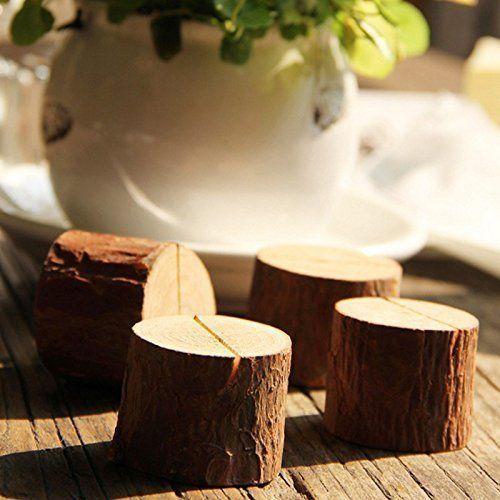 "Get them <a href=""https://www.amazon.com/Haperlare-Holders-Hardwood-Birthday-Decorations/dp/B07193Z28Q/ref=sr_1_124?amp=&ie=U"