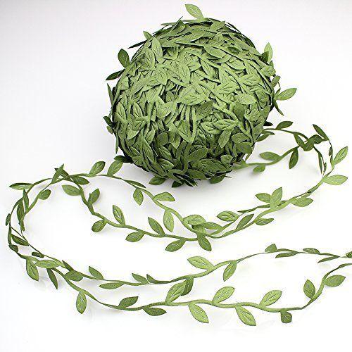 """Get them <a href=""""https://www.amazon.com/Artificial-Hanging-Foliage-Decorative-Wedding/dp/B0716YQWJT/ref=pd_sim_79_4?_encodin"""