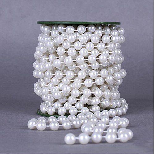 "Get them <a href=""https://www.amazon.com/Worldoor%C2%AE-selling-crystal-Centerpieces-Decoration/dp/B016U4RQNS/ref=sr_1_7?amp="