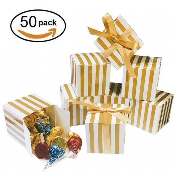 "Get them <a href=""https://www.amazon.com/Ribbon-Strips-Wedding-Birthday-Supplies/dp/B078M4YQGX/ref=sr_1_70?amp=&ie=UTF8&keywo"