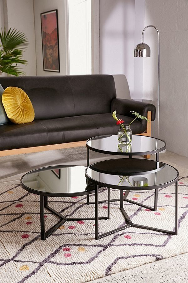 "<a href=""https://www.urbanoutfitters.com/shop/elliot-mirrored-coffee-table?category=furniture&color=001&quantity=1&am"