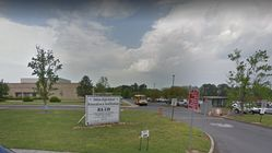 Teacher In Custody After Firing Gun Inside U.S High School, Police