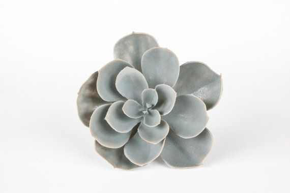 """Get it on <a href=""""https://www.etsy.com/listing/274211586/faux-succulent-large-artificial?ga_order=most_relevant&ga_searc"""