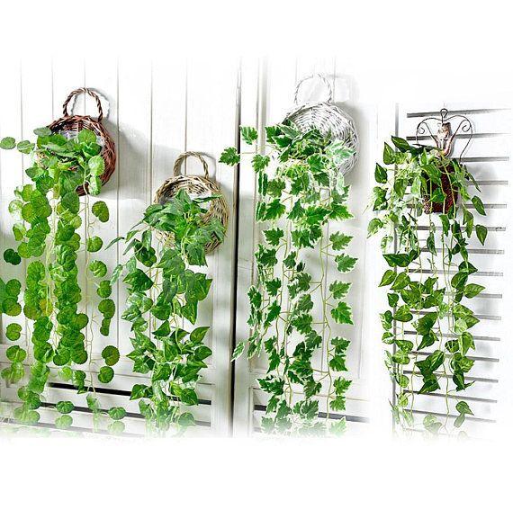 "Get it on <a href=""https://www.etsy.com/listing/535554764/small-basket-artificial-vines-ivy-leaf?ga_order=most_relevant&g"