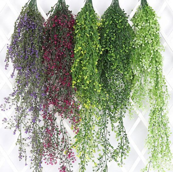 """Get it on <a href=""""https://www.etsy.com/listing/534669125/artificial-hanging-plants-110cm-hanging?ga_order=most_relevant&"""