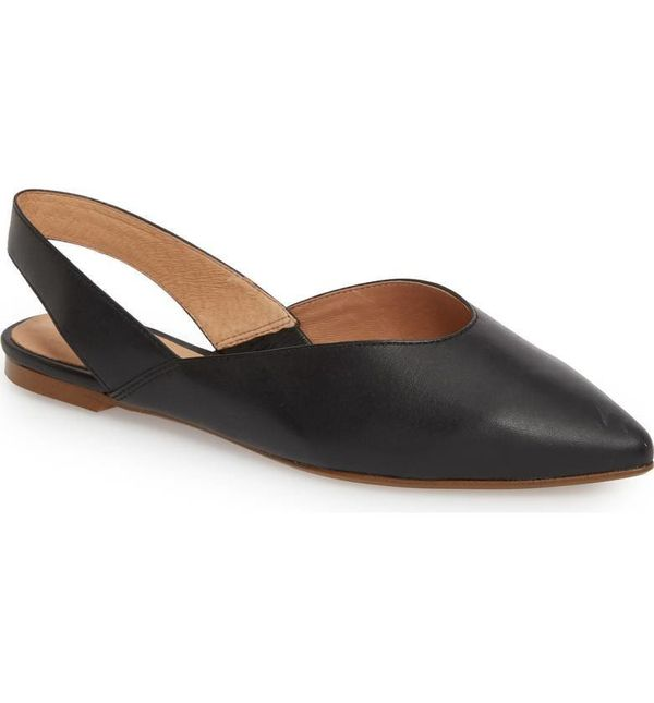 "Get them <a href=""https://shop.nordstrom.com/s/madewell-the-ava-slingback-flat-women/4847926?origin=keywordsearch-personalize"