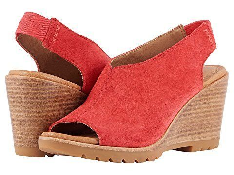 "Get them <a href=""https://www.zappos.com/p/sorel-after-hours-slingback-bright-red/product/8975302/color/897"" target=""_blank"">"