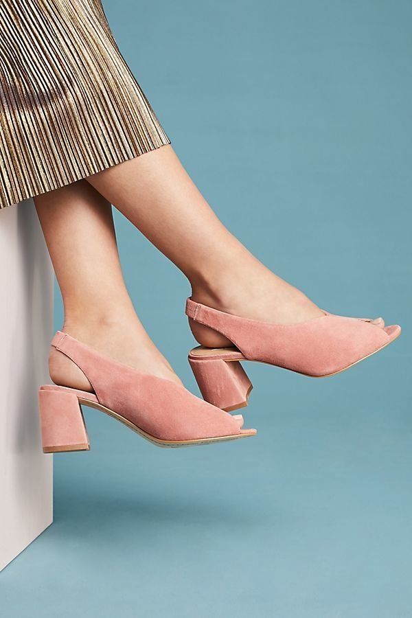 "Get them <a href=""https://www.anthropologie.com/shop/m4d3-safi-heels?category=SEARCHRESULTS&color=086"" target=""_blank"">he"