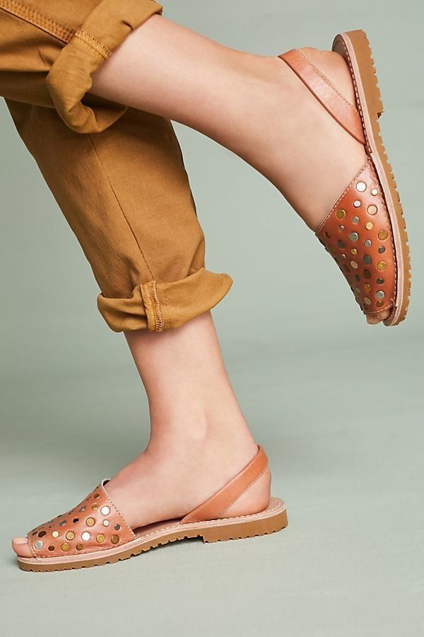 "Get them <a href=""https://www.anthropologie.com/shop/seychelles-tranquility-sandals?category=SEARCHRESULTS&color=020"" tar"