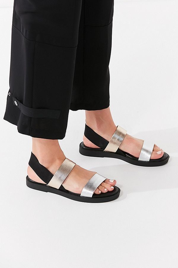 "Get them <a href=""https://www.urbanoutfitters.com/shop/helena-slingback-gladiator-sandal?category=SEARCHRESULTS&color=070"