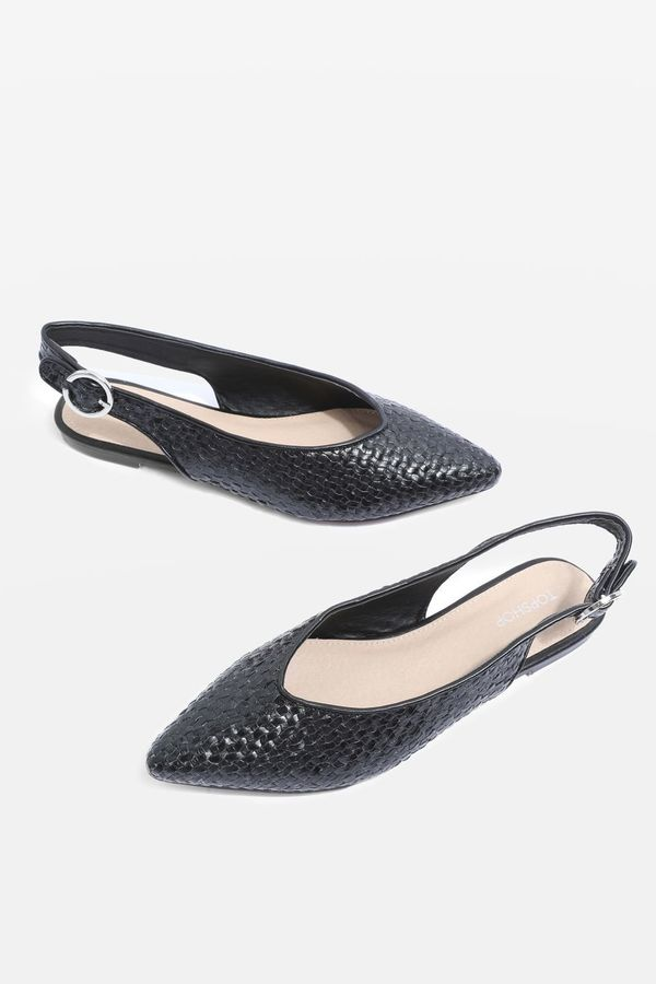 "Get them <a href=""http://us.topshop.com/en/tsus/product/apple-pointed-shoes-7365789?bi=0&ps=20&Ntt=slingbacks"" target"