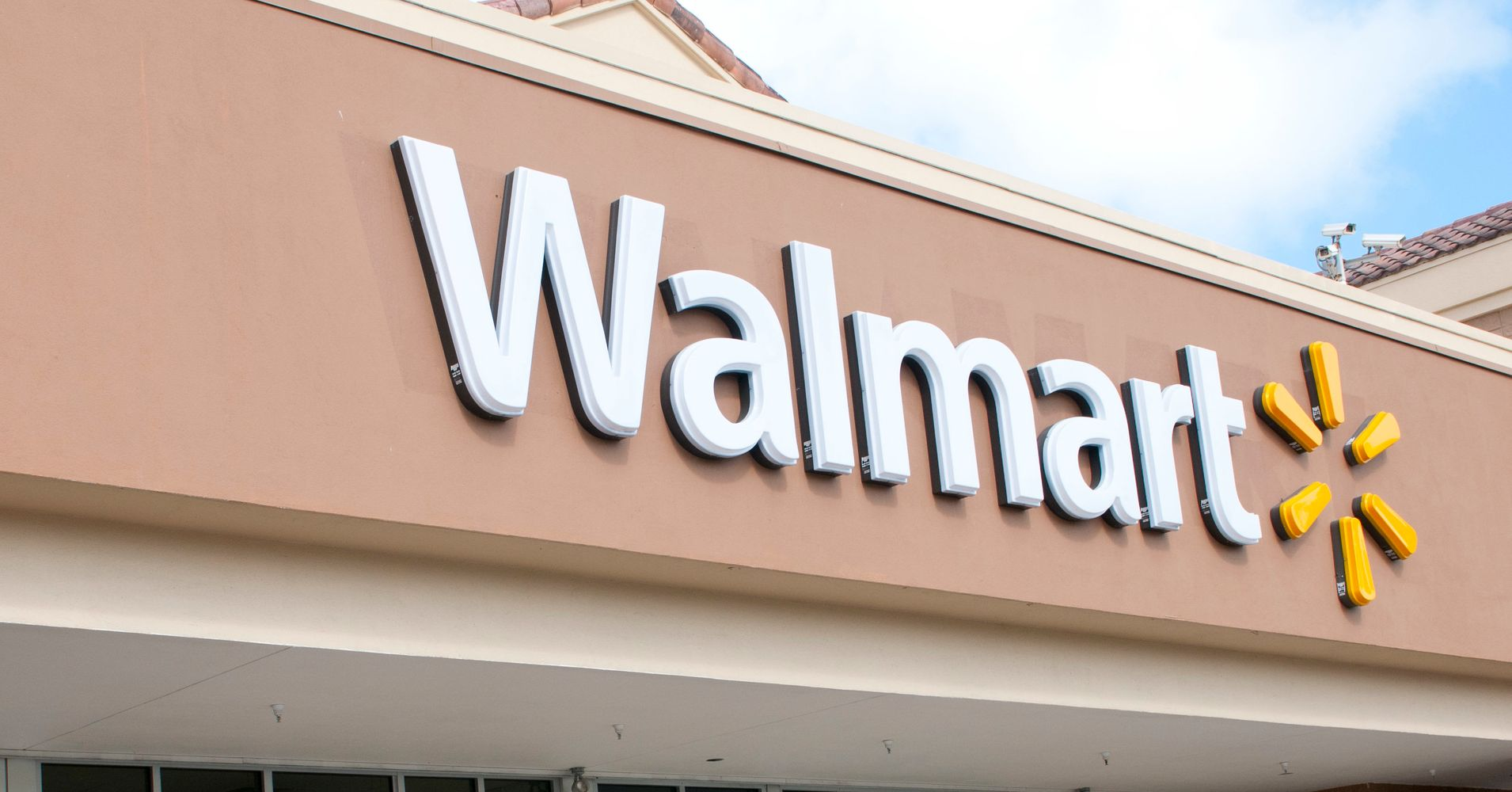 Walmart To Raise Age Requirement To Buy Firearms And Ammunition