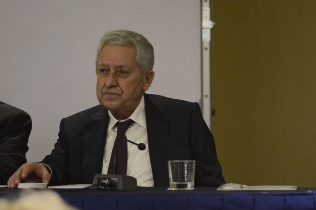 Αυτές είναι οι έξι επιλογές Τσίπρα για το νέο κυβερνητικό