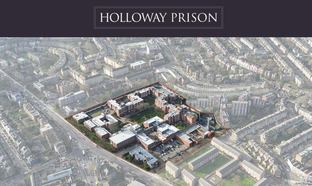 Tenders closed in November for the 10-acre site, with the Ministry of Justice to announce the winning...