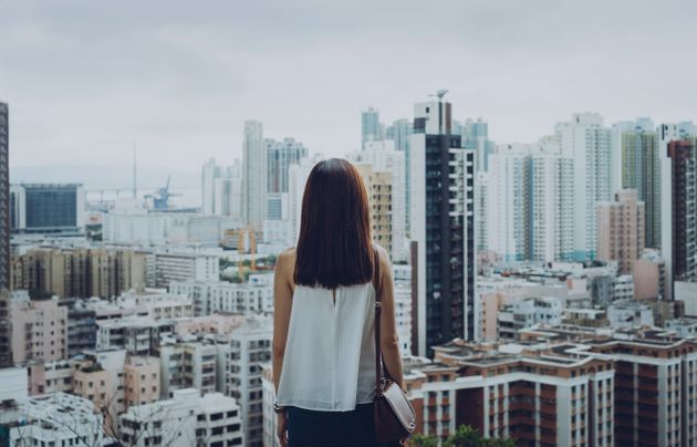 Σε ποια πόλη πρέπει να μεταναστεύσετε αν θέλετε να κάνετε