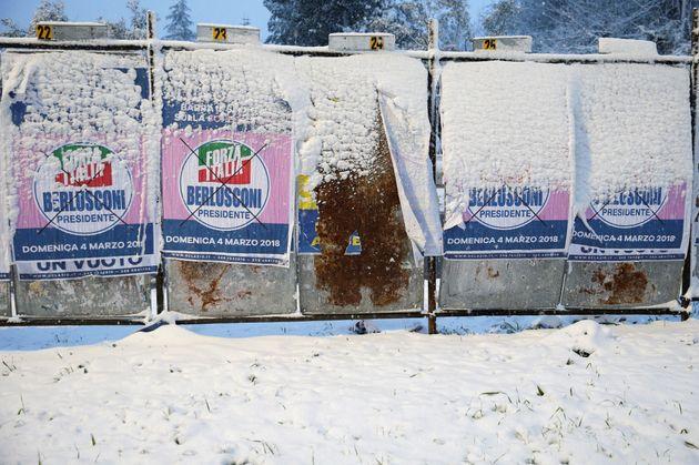 Πώς θα διαμορφωθεί το πολιτικό τοπίο στην Ιταλία μετά τις
