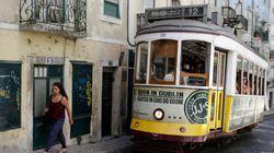 Μαθήματα πορτογαλικών: Πώς η Λισαβόνα γύρισε γρήγορα το παιχνίδι με την
