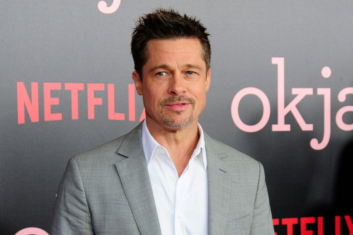Brad Pitt has been cast to play a struggling stuntman in Quentin Tarantino's new movie.