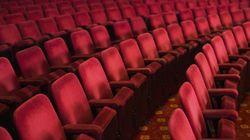 Προκήρυξη διαγωνισμού των Κρατικών Βραβείων Συγγραφής Θεατρικού Έργου για το έτος