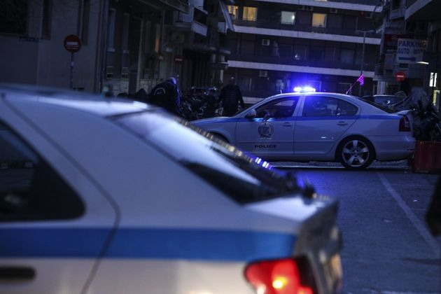 Με νέο σχέδιο η ΕΛΑΣ: 200 αστυνομικοί στο δρόμο μετά το μπαράζ επιθέσεων. Έντονη η κριτική από