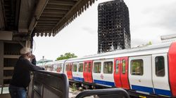 London Tube Station Could Be Renamed Grenfell In Memory Of Tragedy, Sadiq Khan