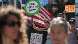 Why America Won't Disarm - No Matter How Many People Get Shot And Who Is In The White