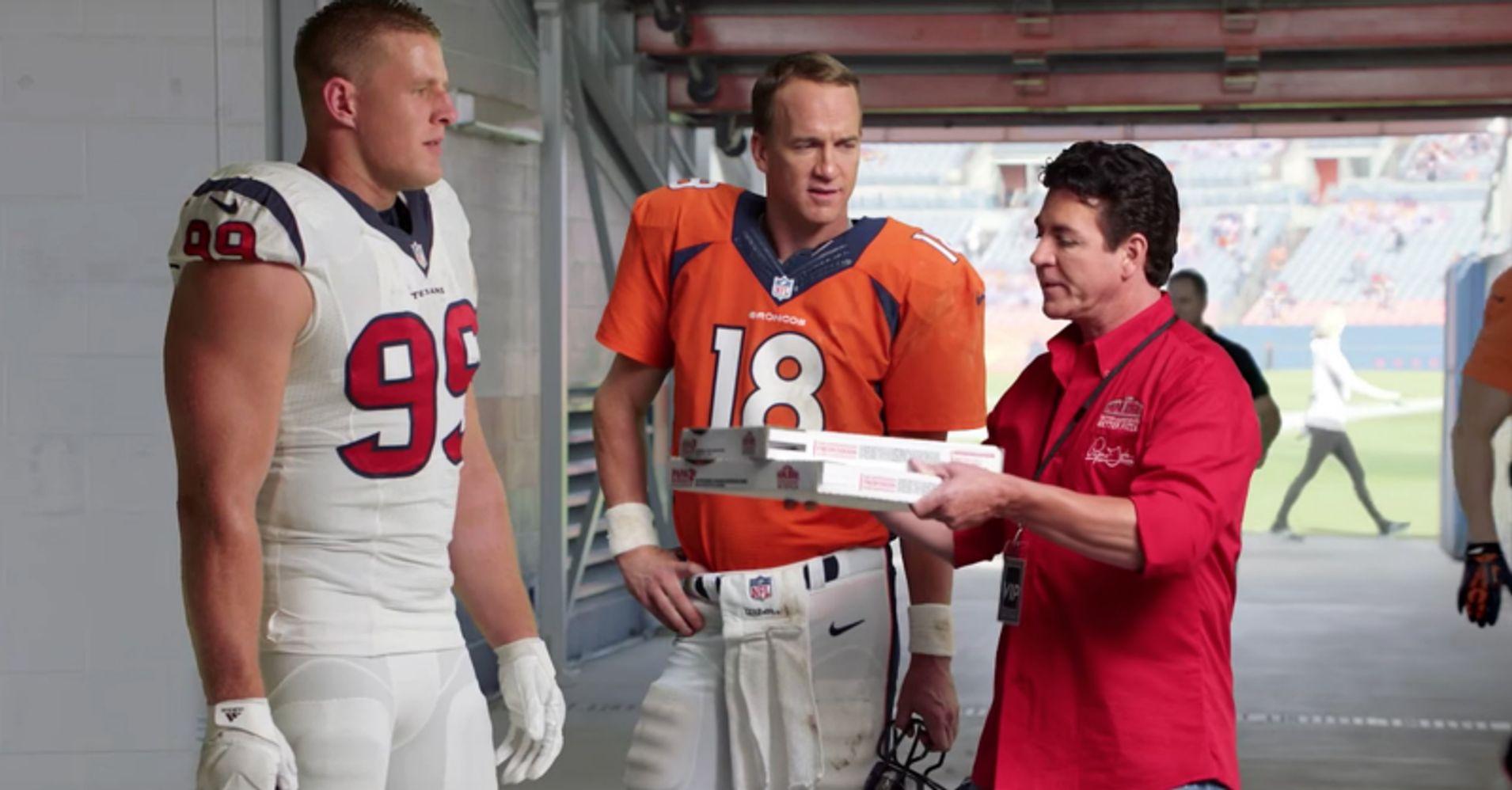 4656ef1ef5c How Papa John s Lost The NFL Pizza War