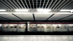 Στοιχεία για «μίζες» σε αξιωματούχους και κόμματα απέστειλαν οι γερμανικές αρχές για συμβάσεις στο Μετρό την περίοδο