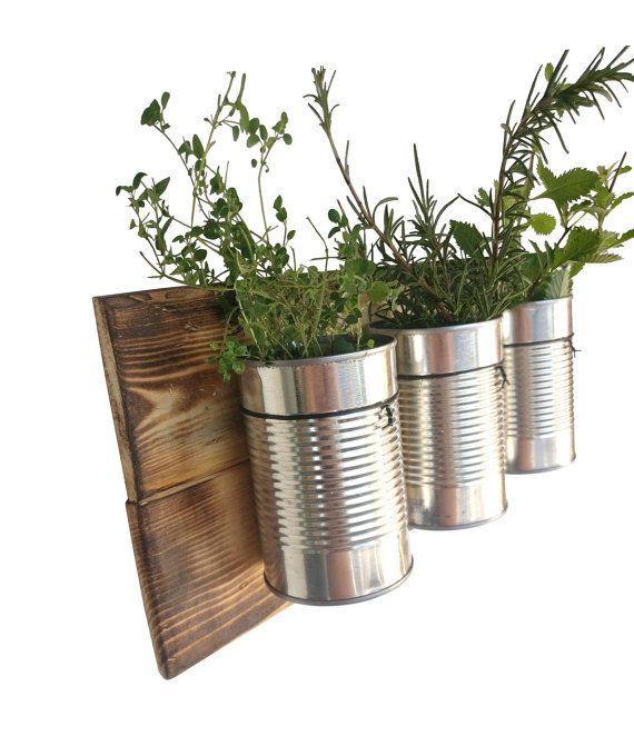 "Get it on <a href=""https://www.etsy.com/listing/494143536/rustic-wall-planter-indoor-hanging?ga_order=most_relevant&ga_se"