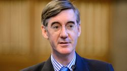 Jacob Rees Mogg Admits Error Over Jeremy Corbyn's Voting