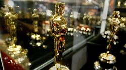 7 Facts About The Oscars You Probably Don't