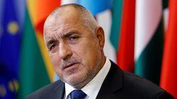 Μπορίσοφ: Η Βουλγαρία ακολουθεί το δρόμο που χάραξε η Θεσσαλονίκη το