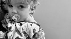 The Anger, Adjustment And Acceptance Of Parenting A Child With Special