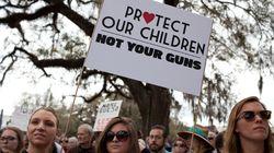 미국 총기규제 여론, 이번에는 '진짜'