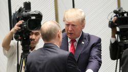 Μοντέλο από τη Ρωσία απειλεί να αποκαλύψει τις μυστικές επαφές ΗΠΑ-Ρωσίας με αντάλλαγμα την ελευθερία